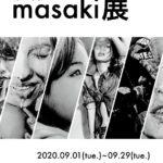"""<span class=""""title"""">【個展】鉛筆画作家:masaki ~第4回masaki展~ </span>"""
